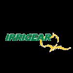 Irrigear Logo